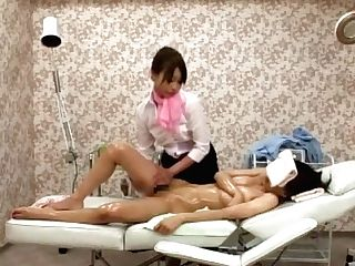 Crazy Japanese Chick In Amazing Squirting, Kink Jav Movie